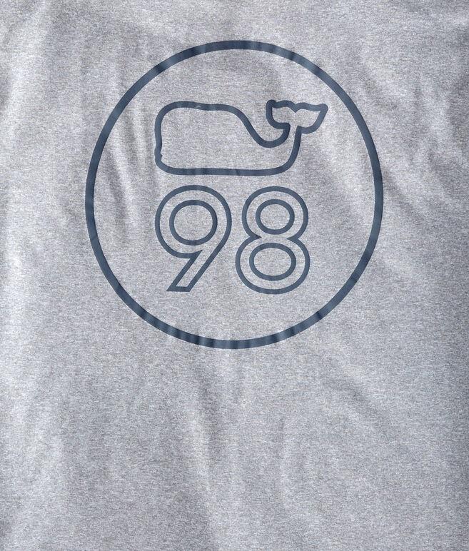 vv 98 Performance T-Shirt