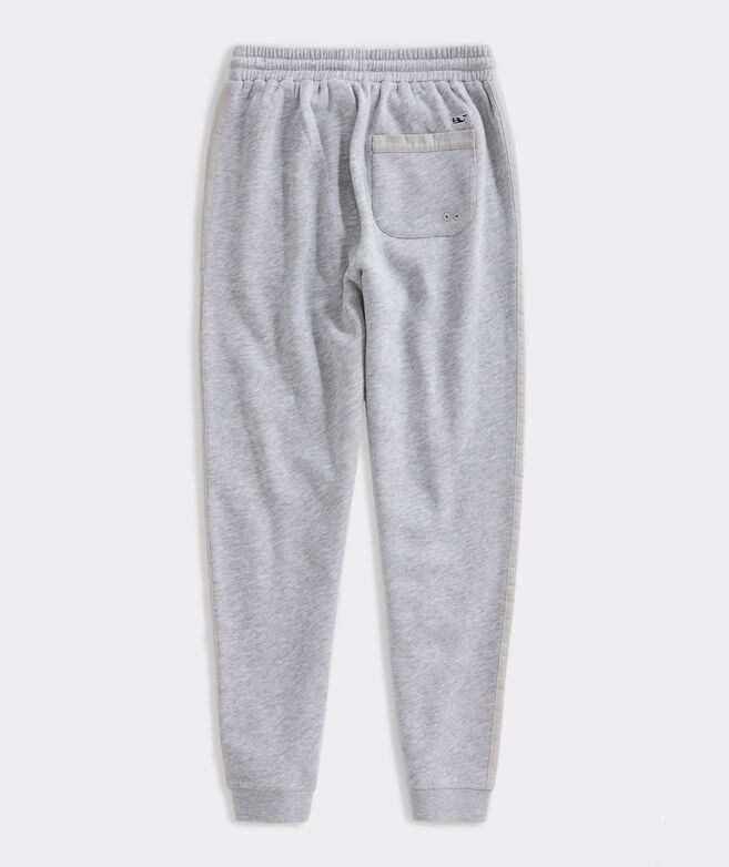 Boys' Fleece Joggers