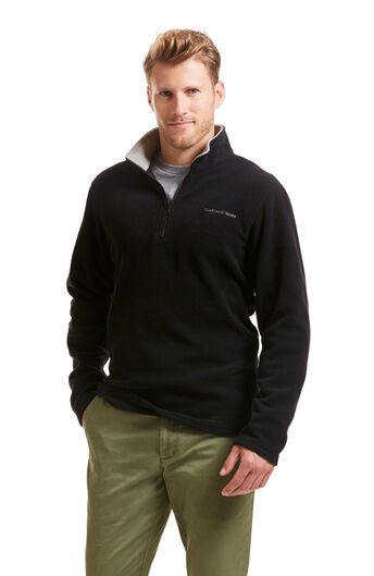 Mens Outerwear Fleece Amp Sport Coats At Vineyard Vines