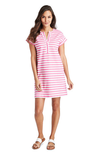 Women s Casual and Trendy Clothing at vineyard vines fd7a4d06f