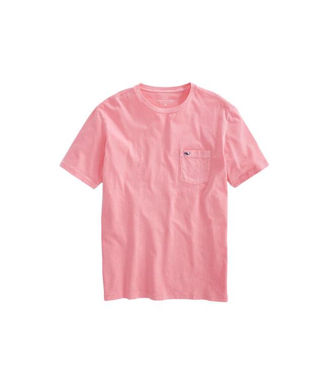 Dockside Jersey T-Shirt