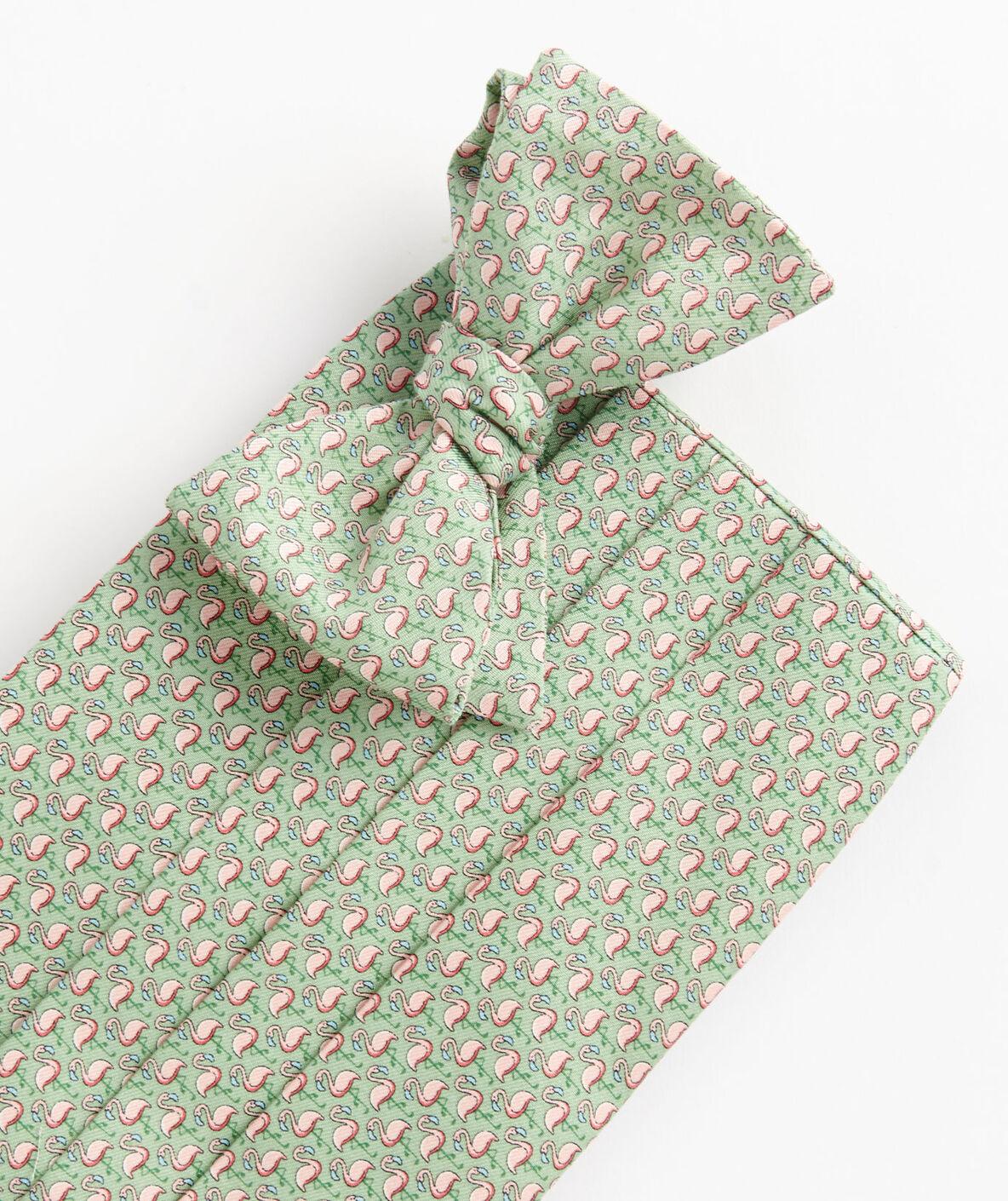 How To Tie A Blanket Scarf26 Zoom In Vineyard Vines