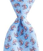 Boys Lobster Roll Tie