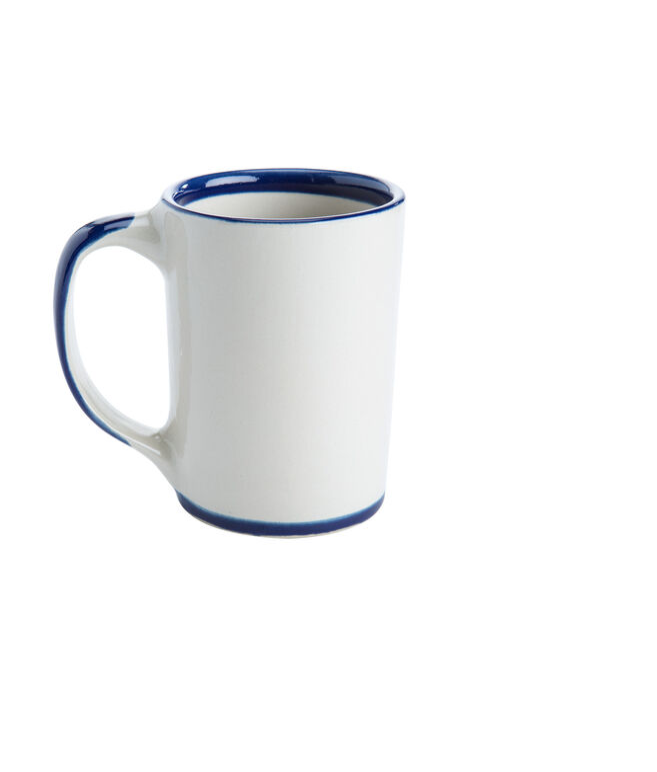 Elf Stoneware Mug