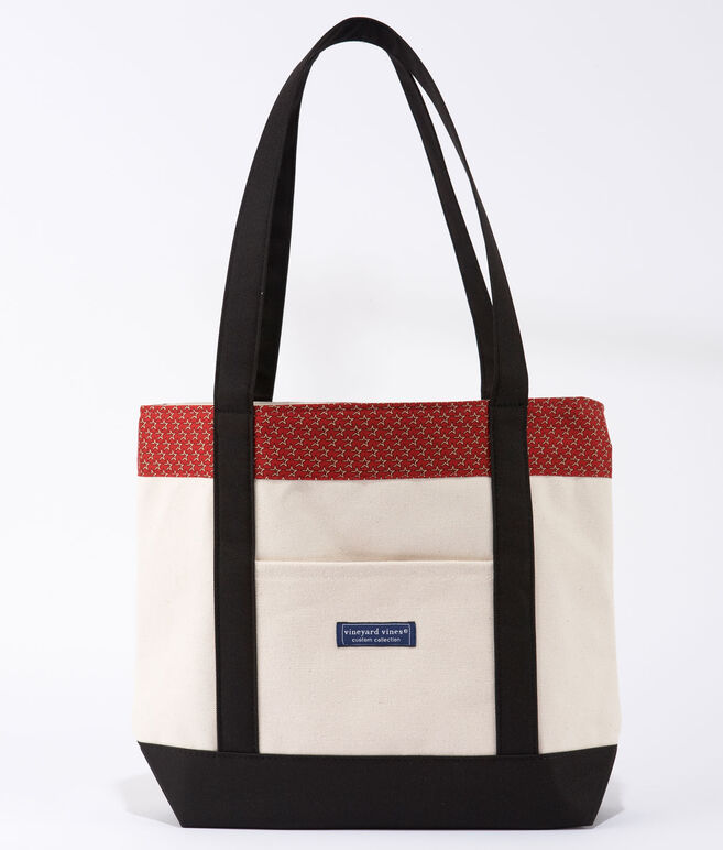 Houston Astros Classic Tote
