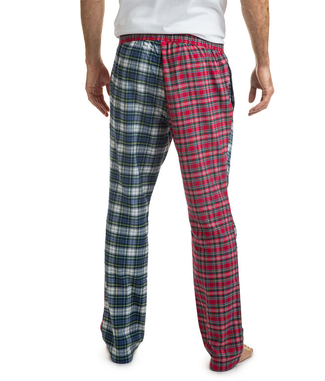 Holiday Party Lounge Pants