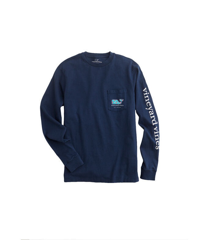 284c4e64082 Sites-Vineyard-Vines-Site
