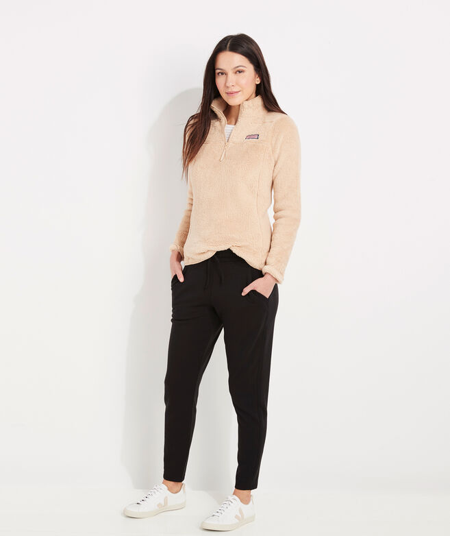 Plush Teddy Classic Shep Shirt