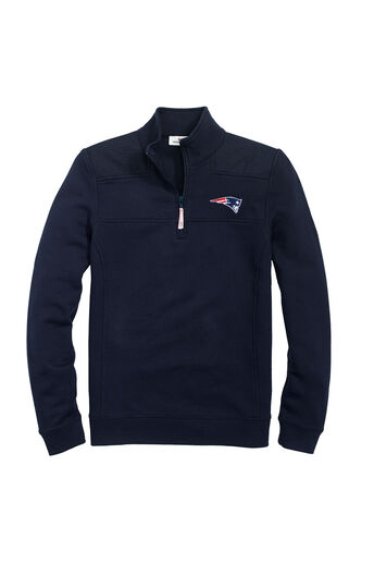 shop women 39 s quarter zip pullovers at vineyard vines