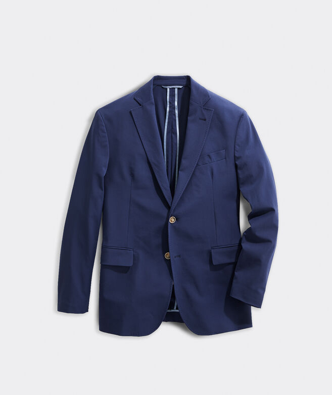 On-The-Go Blazer
