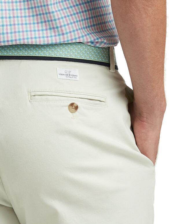 Broken In Classic Club Pants
