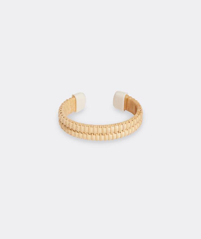 Port Starboard Bracelet