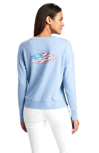 92370937dfc4d Shop Womens T Shirts: Tees & Polos at vineyard vines