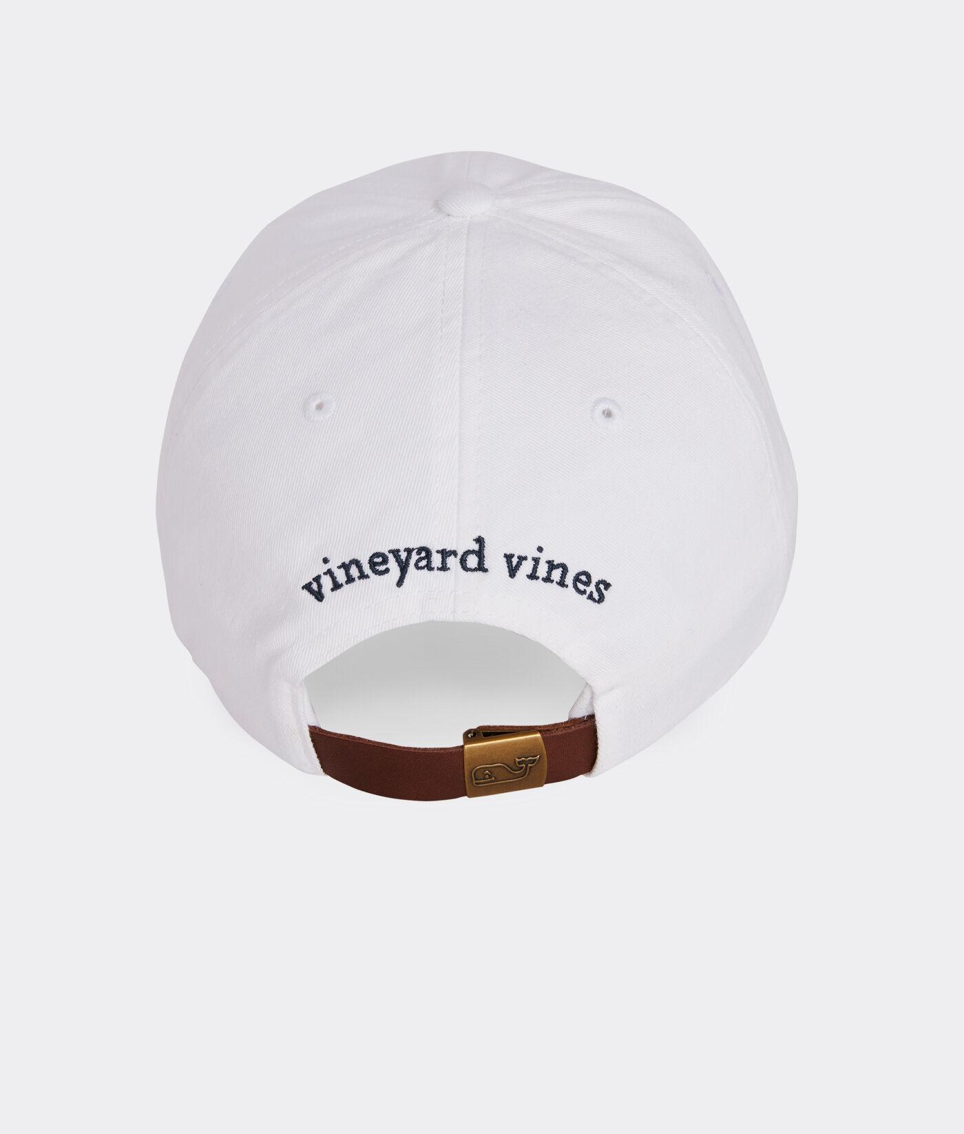Make Me Do Stuff Baseball Caps Adjustable Back Strap Flat Hat