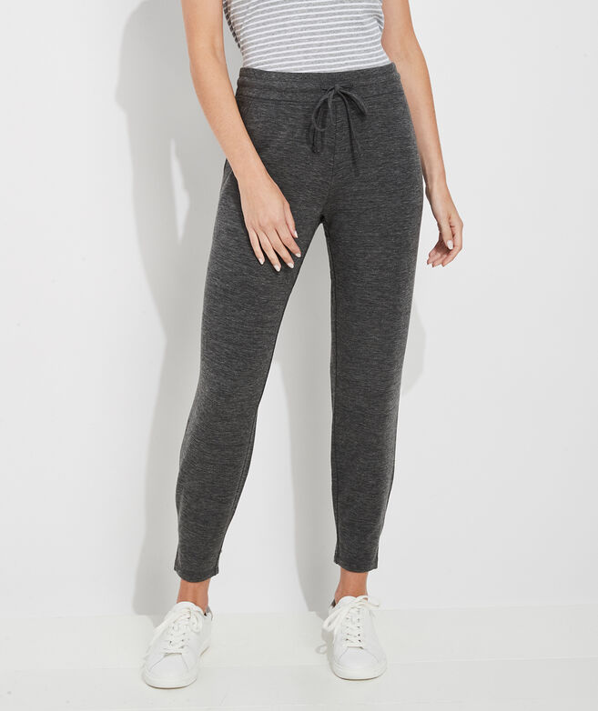 Dreamcloth Cropped Joggers