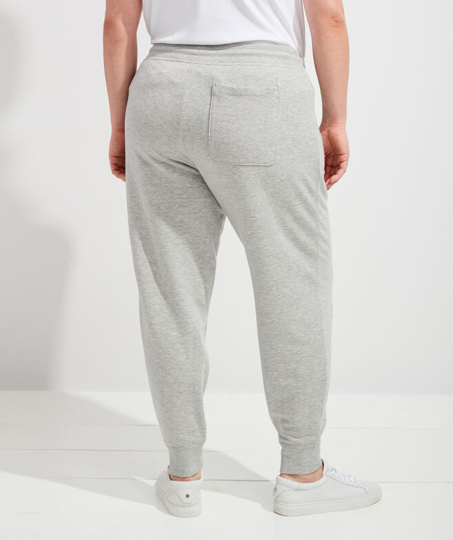 Dreamcloth Joggers