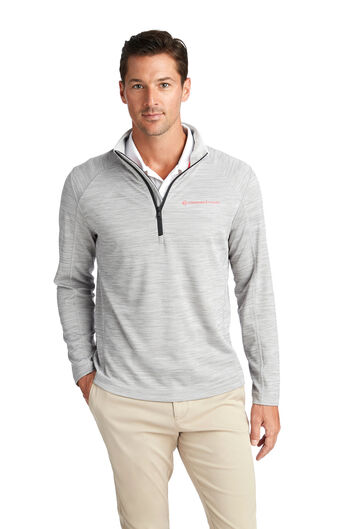 f451d312 Shop Preppy Clothing & Clothes on Sale at Vineyard Vines