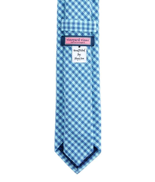 Tradewinds Kennedy Tie