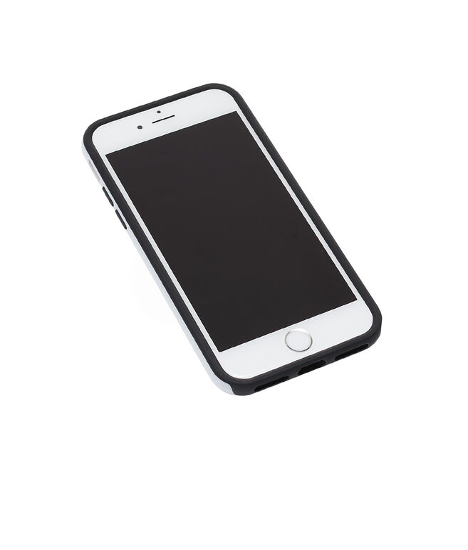 Monogrammed Starfish iPhone 6 Case