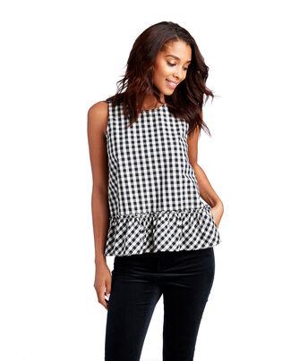 women u0026 39 s clothing  preppy  u0026 classic clothes