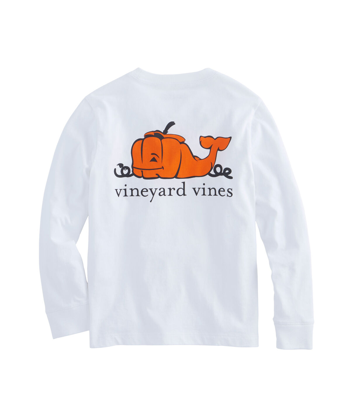 Free shipping and returns on All Men's Vineyard Vines Sale at 3aaa.ml Buy online and pick up in store. New Markdown. vineyard vines Boldwater Regular Fit Plaid Sport Shirt. vineyard vines Rowers Pocket T-Shirt. Was: $ Now: $ 60% off (1) New Markdown.