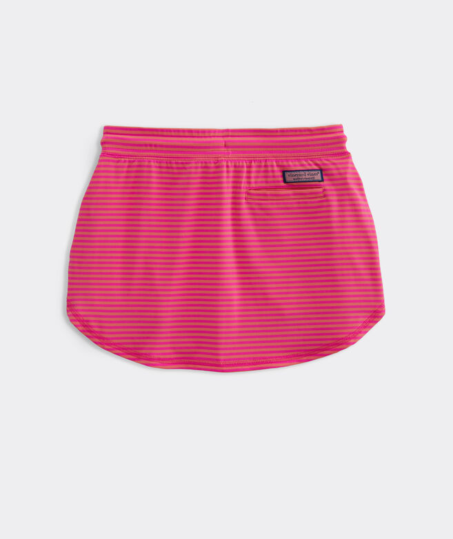 Girls' Sankaty Skirt