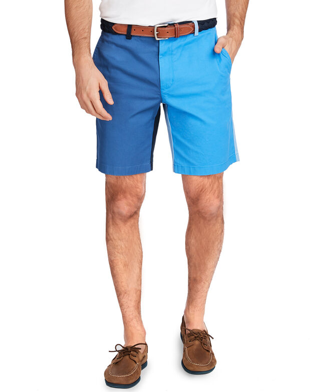 9 Inch Party Breaker Shorts