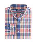 Shoreham Classic Tucker Shirt