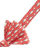 Fish Taco Bow Tie