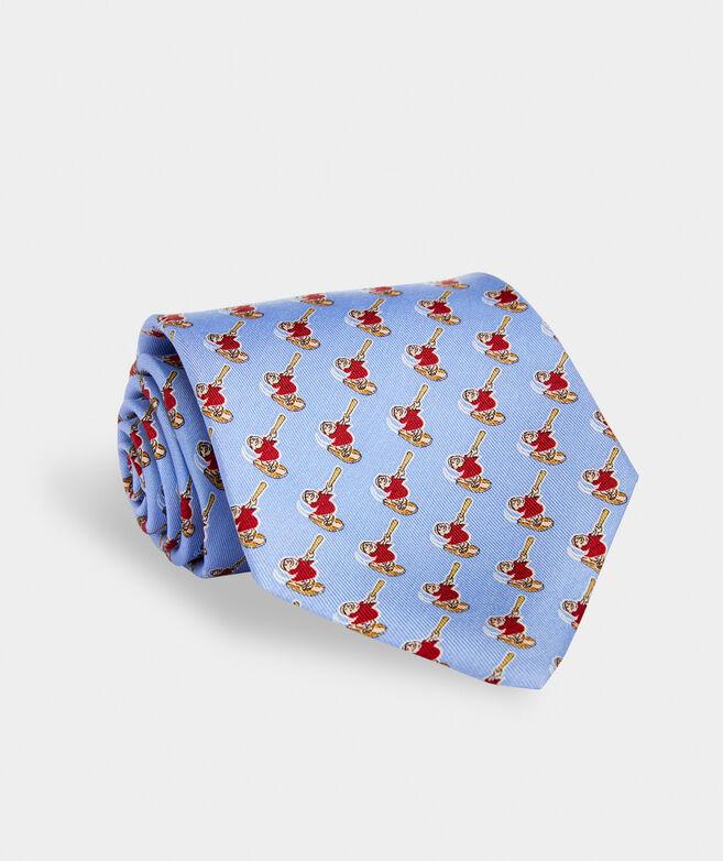 San Diego Padres Tie