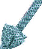Ho Ho Ho Bow Tie