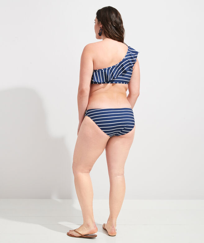 Break Stripe Classic Bottom