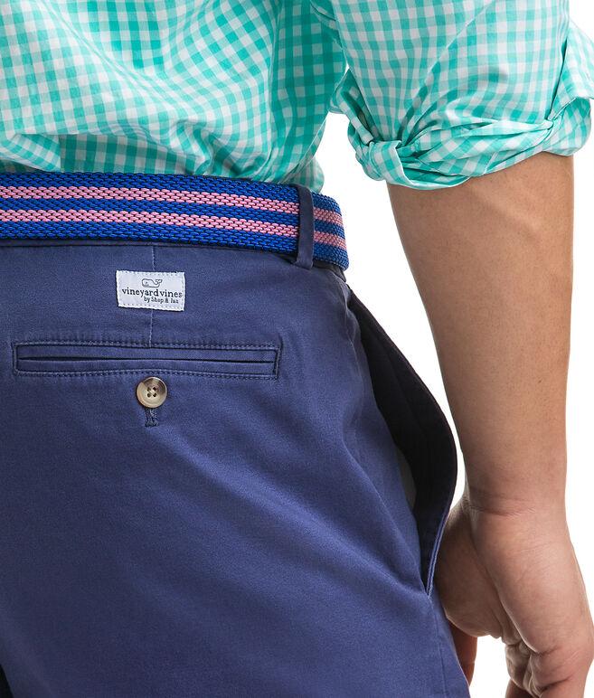 11 Inch Stretch Breaker Shorts
