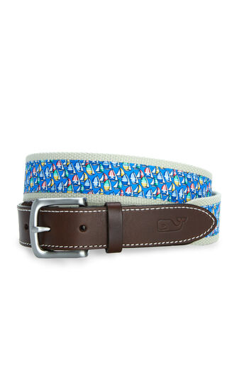 a95c89513283 Whale of a Sale  Shop Mens Belts
