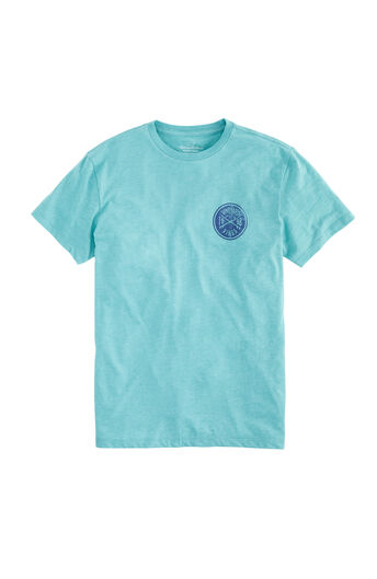 440b27175bfb3 Shop Men's T-shirts at vineyard vines
