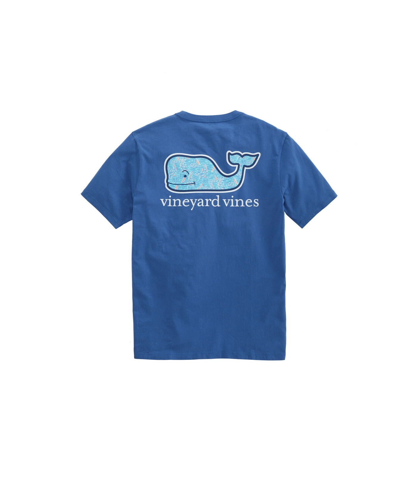 Pelican T Shirts Design Cool Im in Love with Pelican Tee Shirt Best Gift for Someone Special