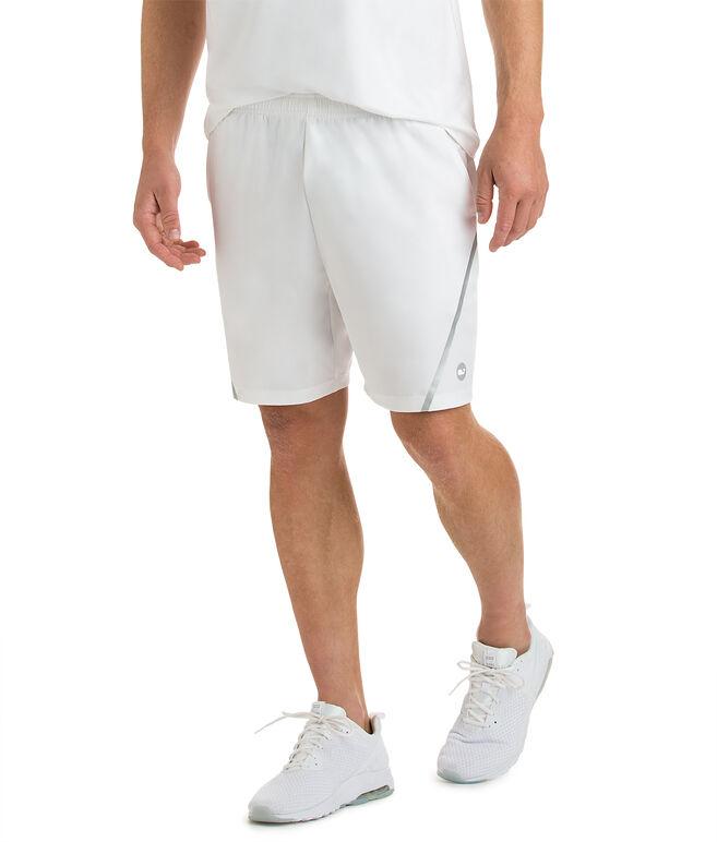 7 Inch Tennis Shorts