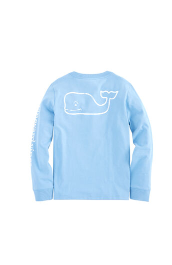 Boys  T Shirts - Shop Toddler   Kids Tees at vineyard vines 9f1f46d3152
