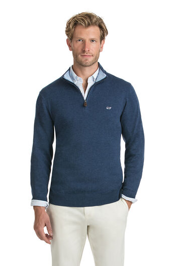 Shop Preppy Clothing & Clothes on Sale at Vineyard Vines
