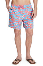 88bb3d60ba Men's Swim Trunks, Board Shorts, and Bathing Suits at vineyard vines