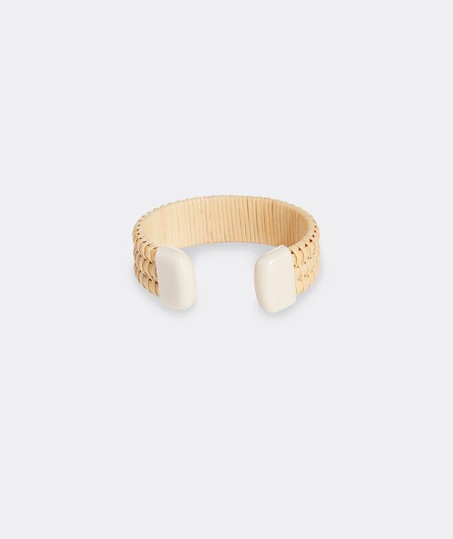 The Sconset Bracelet