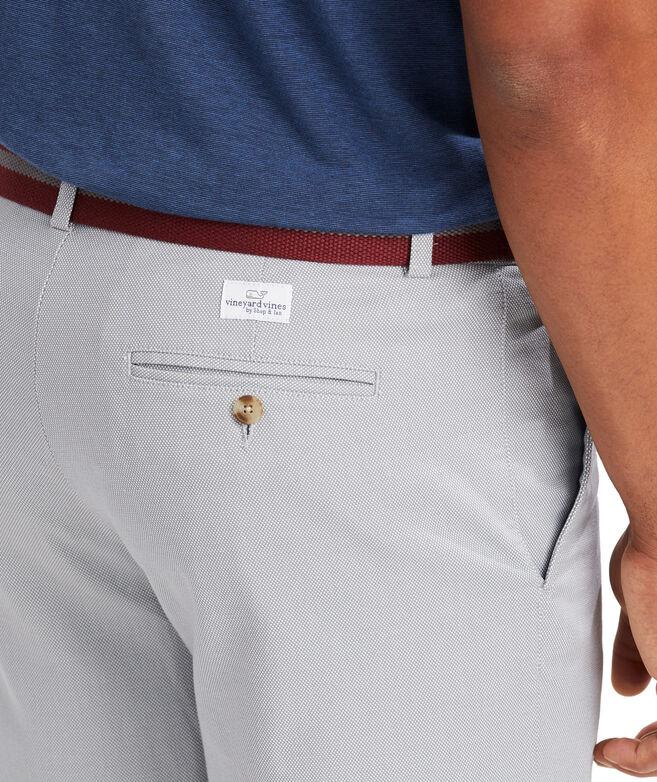 9 Inch Dobby Breaker Shorts