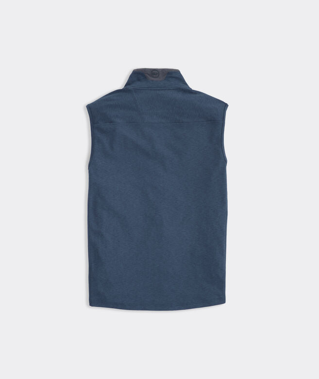 On-The-Go Shep Vest