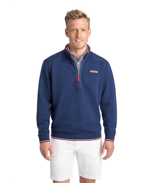 USA Shep Shirt