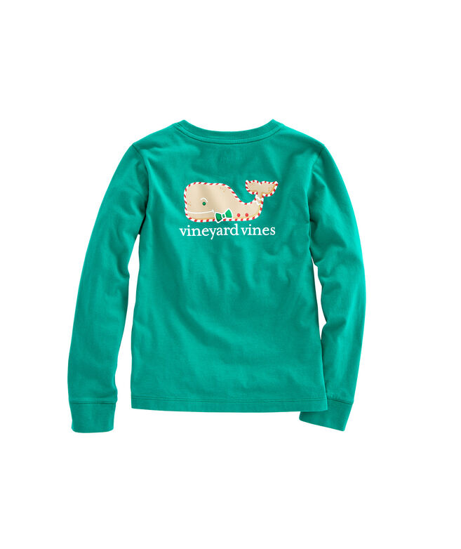 gingerbread shirt sites vineyard vines site