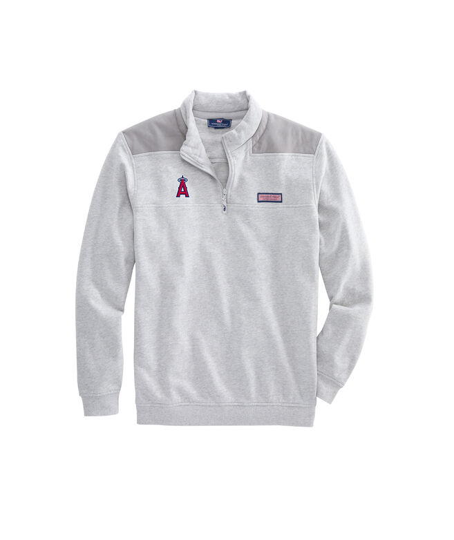 Los Angeles Angels Shep Shirt