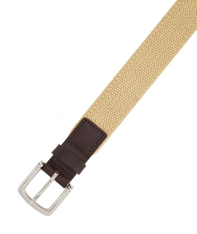 Bungee Belt
