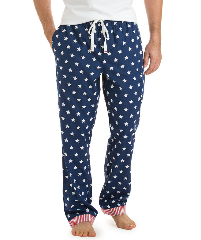 Holiday Lounge Pants