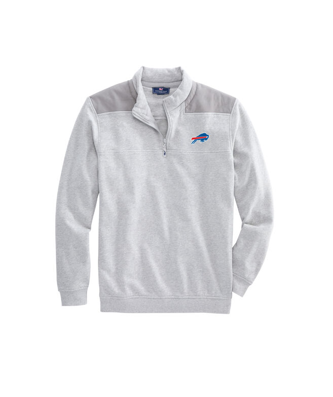 Buffalo Bills Shep Shirt