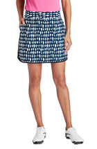 0e4938304 Preppy Skirts and Skorts for Women at vineyard vines